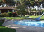 11198 — Продажа поместья с землей 1,5 Га в пригороде Барселоны | 9047-5-150x110-jpg