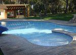 11198 — Продажа поместья с землей 1,5 Га в пригороде Барселоны | 9047-6-150x110-jpg