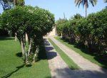 11198 — Продажа поместья с землей 1,5 Га в пригороде Барселоны | 9047-8-150x110-jpg