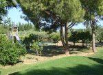 11198 — Продажа поместья с землей 1,5 Га в пригороде Барселоны | 9047-9-150x110-jpg