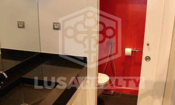 Квартира  Барселона | 9066-3-558x340-jpg