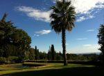 11584 — Вилла — Побережье Барселоны | 9079-10-150x110-jpg
