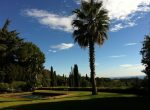 11584 — Вилла с бассейном на участке 1450 м2 в Сан-Висенс-де-Монтальт | 9079-10-150x110-jpg