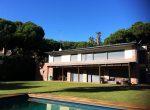 11584 — Вилла с бассейном на участке 1450 м2 в Сан-Висенс-де-Монтальт | 9079-2-150x110-jpg