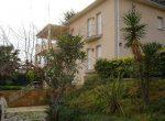 11776 — Вилла 260м2 с садом и бассейном в Бланесе | 9092-3-150x110-jpg