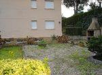 11776 — Вилла 260м2 с садом и бассейном в Бланесе | 9092-5-150x110-jpg