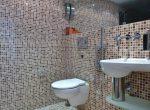 11287 — Квартира с ремонтом в 300 метрах от моря в Ллорет де Мар   914-15-150x110-jpg