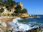 11287 — Квартира с ремонтом в 300 метрах от моря в Ллорет де Мар   914-19-150x110-jpg
