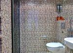 11287 — Квартира с ремонтом в 300 метрах от моря в Ллорет де Мар   914-3-150x110-jpg