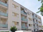 11287 — Квартира с ремонтом в 300 метрах от моря в Ллорет де Мар   914-30-150x110-jpg