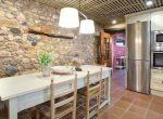 12205 — Поместье на участке 44 га в пригороде Барселоны | 9182-9-150x110-jpg