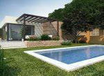 12281 — Вилла 315 м2 с бассейном и гаражом в Бегур | 9206-13-150x110-jpg