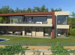12281 — Вилла 315 м2 с бассейном и гаражом в Бегур | 9206-17-150x110-jpg