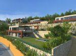 12281 — Вилла 315 м2 с бассейном и гаражом в Бегур | 9206-3-150x110-jpg