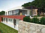 12281 — Вилла 315 м2 с бассейном и гаражом в Бегур | 9206-6-150x110-jpg