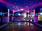 12697 — Готовый бизнес в Барселоне, передача прав траспасо на популярный ночной клуб в туристическом центре, район Эшампле | 9251-0-150x110-jpg