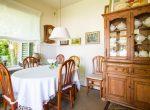 12615 — Продажа виллы с видами на море на большом участке в Ареньес де Мар | 9253-14-150x110-jpg