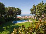 12615 — Продажа виллы с видами на море на большом участке в Ареньес де Мар | 9253-16-150x110-jpg