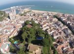 12615 — Продажа виллы с видами на море на большом участке в Ареньес де Мар | 9253-2-150x110-jpg