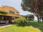 12615 — Продажа виллы с видами на море на большом участке в Ареньес де Мар | 9253-6-150x110-jpg
