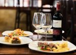 12696 — Ресторан средиземноморской кухни 500 м2 в районе Лес Кортс | 9271-0-150x110-jpg