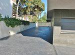 12416 — Дом 405 м2 с гаражом в Кастельдефельсе | 9273-14-150x110-jpg