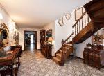 12617 — Продажа виллы в охраняемой урбанизации в Сан Висенc де Монтальт | 9334-4-150x110-jpg