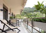 12398 — Квартиры в элитной новостройке в лучшей зоне Барселоны | 9345-0-150x110-jpg