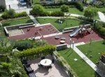 12398 — Квартиры в элитной новостройке в лучшей зоне Барселоны | 9345-1-150x110-jpg