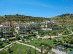 12398 — Квартиры в элитной новостройке в лучшей зоне Барселоны | 9345-11-150x110-jpg