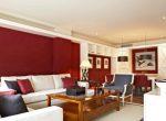 12398 — Квартиры в элитной новостройке в лучшей зоне Барселоны | 9345-12-150x110-jpg