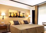 12398 — Квартиры в элитной новостройке в лучшей зоне Барселоны | 9345-13-150x110-jpg