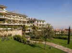 12398 — Квартиры в элитной новостройке в лучшей зоне Барселоны | 9345-2-150x110-jpg