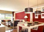 12398 — Квартиры в элитной новостройке в лучшей зоне Барселоны | 9345-3-150x110-jpg