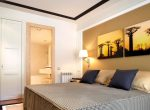 12398 — Квартиры в элитной новостройке в лучшей зоне Барселоны | 9345-4-150x110-jpg