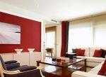 12398 — Квартиры в элитной новостройке в лучшей зоне Барселоны | 9345-6-150x110-jpg