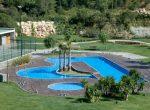 12398 — Квартиры в элитной новостройке в лучшей зоне Барселоны | 9345-7-150x110-jpg
