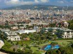 12398 — Квартиры в элитной новостройке в лучшей зоне Барселоны | 9345-8-150x110-jpg