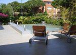 11177 — Таунхаус с ремонтом и бассейном в Гава Мар | 9360-2-150x110-jpg