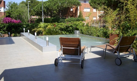 Таунхаус с ремонтом и бассейном в Гава Мар | 9360-2-570x340-jpg