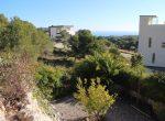 11691 — Вилла с видом на море в престижной урбанизации Ситжеса | 9373-4-150x110-jpg