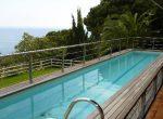11082 — Вилла на участке 1000м2 с панорамным видом на море в Тосса-де-Мар | 9419-0-150x110-jpg