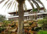 11082 — Вилла на участке 1000м2 с панорамным видом на море в Тосса-де-Мар | 9419-10-150x110-jpg
