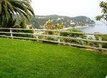 11082 — Вилла на участке 1000м2 с панорамным видом на море в Тосса-де-Мар | 9419-11-150x110-jpg