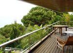 11082 — Вилла на участке 1000м2 с панорамным видом на море в Тосса-де-Мар | 9419-3-150x110-jpg