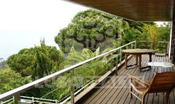 Вилла на участке 1000м2 с панорамным видом на море в Тосса-де-Мар | 9419-4-570x340-jpg