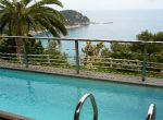11082 — Вилла на участке 1000м2 с панорамным видом на море в Тосса-де-Мар | 9419-4-150x110-jpg