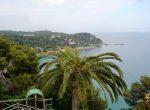 11082 — Вилла на участке 1000м2 с панорамным видом на море в Тосса-де-Мар | 9419-5-150x110-jpg