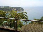 11082 — Вилла на участке 1000м2 с панорамным видом на море в Тосса-де-Мар | 9419-6-150x110-jpg