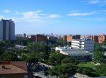 11806 — Квартира — Барселона | 9445-3-150x110-jpg